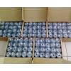 供应洗水唛碳带,商标碳带,条码碳带,贴纸碳带