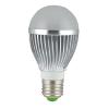 供应河北工厂批发5W LED球泡灯,低价高亮高品质