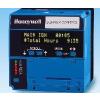 供应Honeywell EC/RM7830A全智能燃烧安全控制器价格及特点