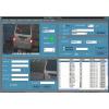 供应车牌识别软件SDK开发包 识别率96%以上