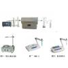供应大显生产GB/T17650光缆燃烧卤酸气体测定仪