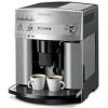 供应Delonghi德龙德龙ESAM3200S意式咖啡机