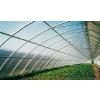 供应PC阳光板  温室大棚农业专用