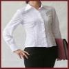 广告衫定做 现货广告衫批发 纯棉广告衫供应 广告衫1件起订