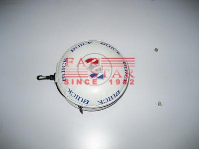供应车标CD包