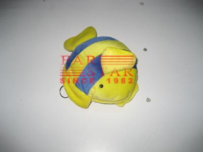 供应卡通CD包