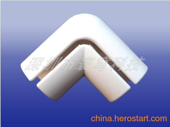 供应C型管 20C型管及其配件