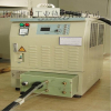 供应发电机定子线圈钎焊设备
