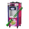 供应冰淇淋机多少钱
