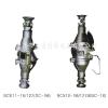 供应BCX-16/127低压防爆插销