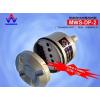 供应WADECO 微波物位计 MWS-24TX/RX 24V