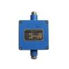 供应本安电路用电缆接线盒JHH-2