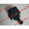 供应BZA1-5/36-1,BZA1-5/36-2控制按钮,矿用防爆按钮