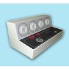 供应MR-16加强型血栓检测仪
