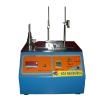 供应手机钢丝绒)耐磨擦试验机FL-8614A