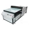 供应玻璃彩印机 亚克力彩印机  金属彩印机  万能打印机