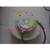 供应西门子变频器专用散热配件6SY7000-0AD05