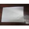 供应碗面盖纸