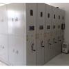 供应电动密集柜规格,电动密集柜报价