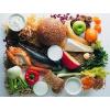 供应食品安全检测山西食品检测食品理化测试食品添加剂测试
