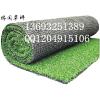 供应北京假草坪仿真草坪