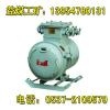 供应  ZBZ系列信号照明综合保护装置/ZBZ-4.0/2.5