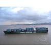 供应太仓化工品空运出口代理