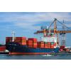 供应太仓化工品海运出口代理