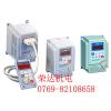 特价供应爱德利变频器AS2-IPM AS2-107R F300 F301 MS2-IPM