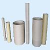 兰州纺织纸管定制 工业纸管订制feflaewafe