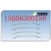 供应重庆钢纤维生产厂家直销钢纤维批发钢纤维