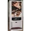 供应咖啡机、咖啡机销售、咖啡机出租、咖啡机维修、咖啡机厂家