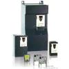 供应施耐德61F变频器|水泵变频器