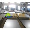 津望铝业供应6061系列80mm*1.5mm铝板、73mm*1.5mm