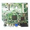 供应电子产品加工/SMT/组装