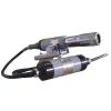供应YHJ800型煤矿用本安型激光指向仪,激光指向仪生产商,优质供应商,煤矿安全装备专家