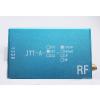 供应JTT-A-485低功耗无线数传模块si4432方案