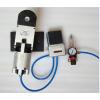供应气端子压线钳/四芯轴压接工具/八点式航空压接钳YJQ-W2Q