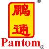 供应二手家具广州进口报关流程及单证