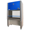 BHC-1300ⅡA/B2/3生物洁净安全柜由南京温诺仪器专业生产并供应