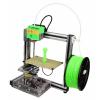 供应南京宝岩三维打印机(HOFI X1)