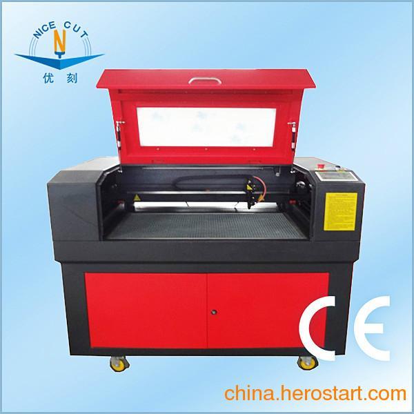 供应菏泽市1290激光雕刻机,激光切割机,亚克力切割机