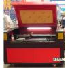 供应开封市1290激光雕刻机,激光切割机,亚克力切割机