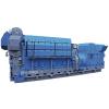 供应曼MAN重油发电机组(428KW~18,465KW)