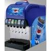 供应深圳可乐机、百事可乐、可口可乐、应有尽有