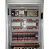 专业供应包装机械控制柜郑州海富机电