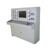 郑海富机电供应棕刚玉炼炉控制系统