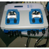 供应SEKO双功能水质监控仪