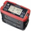 供应日本理研GX-8000五合一气体检测仪