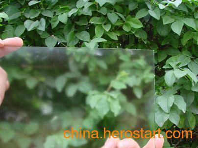 供应Anti-Glare玻璃/AG防眩玻璃/漫反射玻璃/无反射玻璃/防反射玻璃/低反射玻璃/无影玻璃